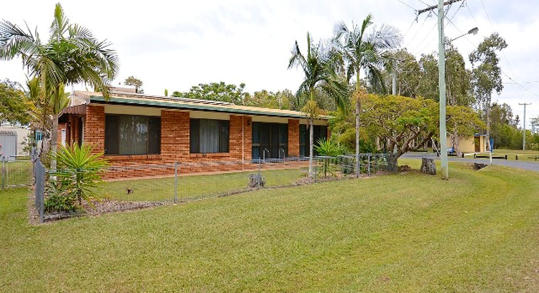 161 Burrum Street, Burrum Heads, QLD, 4659 - Image 8